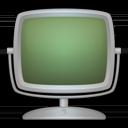 Site Monitor 4
