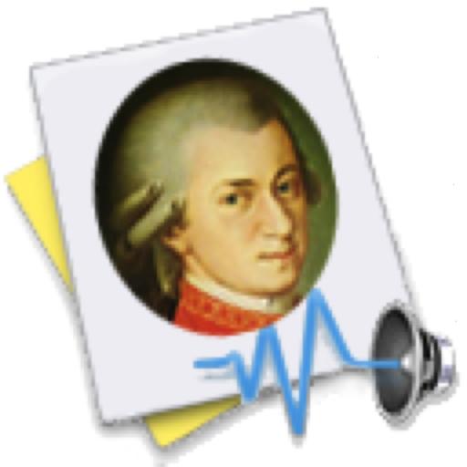 Amadeus II