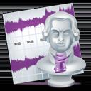 Amadeus Pro 2