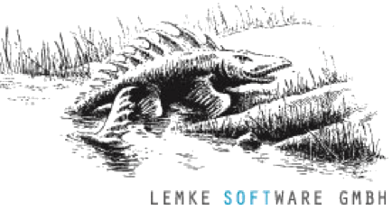Lemke Software