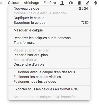 Mac V F Graphicconverter 10