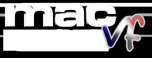 Mac V.F.