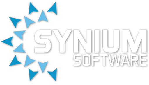 Synium Software