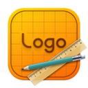 Logoist 4